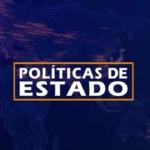Programa de TV conducido por Eduardo Sigal y Ariel Crespo